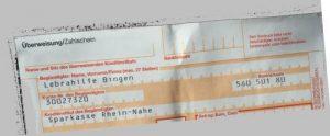 Ueberweisung Leprahilfe Collage x500