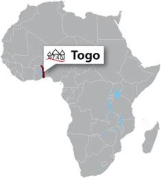 togo Karte_01